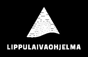 Suomen Akatemian lippulaivaohjelman logo