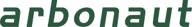 Arbonaut logo