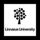 Linnaeus University logo
