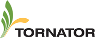 Tornator logo