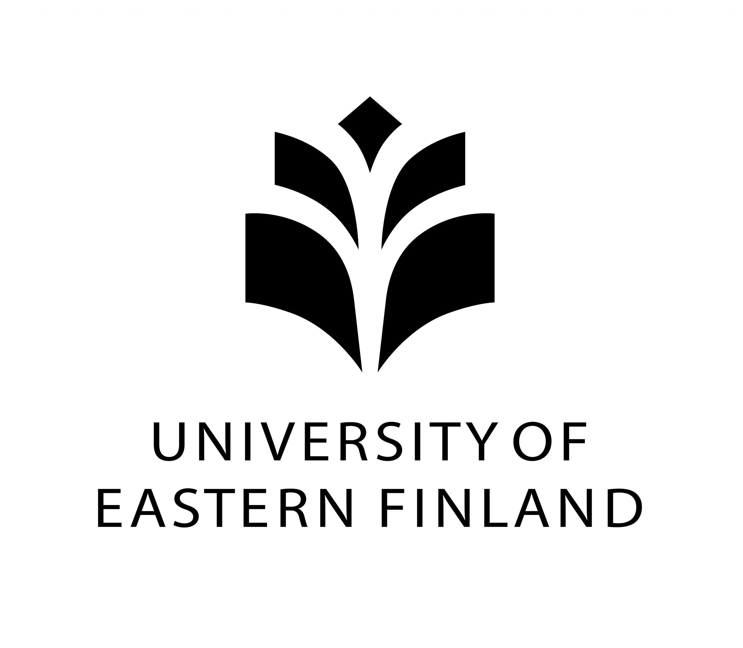 University of Eastern Finland