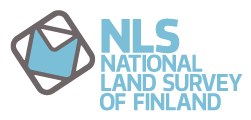National Land Survey of Finland